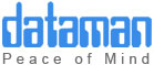 dataman computer systems pvt. ltd.
