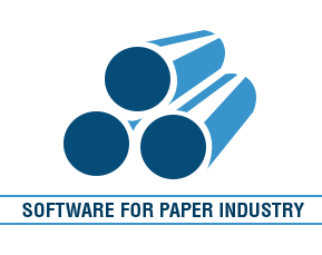 Software for paper industry