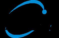 cropped-logo5